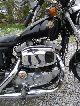 1982 Harley Davidson  XLH Motorcycle Chopper/Cruiser photo 1