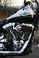 2003 Harley Davidson  FXDWG Dyna Wide Glide Motorcycle Chopper/Cruiser photo 5