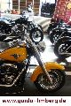 2012 Harley Davidson  Softail Fat Boy FLSTF 103 cui MJ 2012 Motorcycle Chopper/Cruiser photo 12