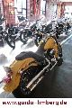 2012 Harley Davidson  Softail Fat Boy FLSTF 103 cui MJ 2012 Motorcycle Chopper/Cruiser photo 3