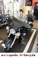 2012 Harley Davidson  Electra Glide Ultra Limited FLHKT 103 cui MJ `11 Motorcycle Chopper/Cruiser photo 5