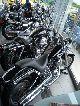 2004 Harley Davidson  Sportster XL1200R Motorcycle Chopper/Cruiser photo 8
