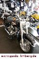 2006 Harley Davidson  Heritage Softail FLSTI MY 2006 Motorcycle Chopper/Cruiser photo 2