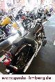 2006 Harley Davidson  Heritage Softail FLSTI MY 2006 Motorcycle Chopper/Cruiser photo 3