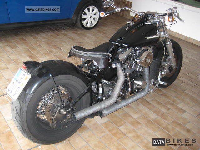 Yambeartracker additionally Kawasaki Vulcan X W as well Maxresdefault also Harley Davidson Fxst Softail Bobber Exile Lgw additionally Kawasaki Brute Force X W. on 1996 250 suzuki atv