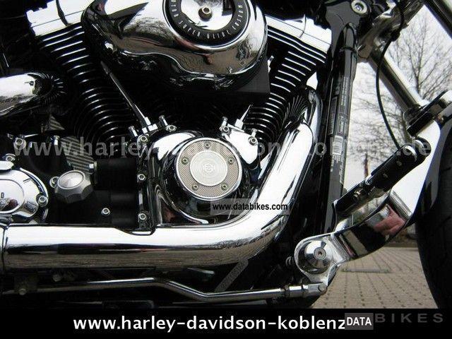 2011 harley davidson super glide custom owners manual