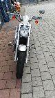 2003 Harley Davidson  2003s VRSC V-Rod ANNIVERSARY Motorcycle Chopper/Cruiser photo 7
