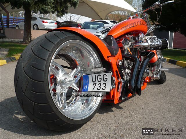 harley davidson bikes and atv 39 s with pictures. Black Bedroom Furniture Sets. Home Design Ideas