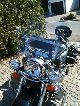2007 Harley Davidson  Road King Classic Inj Motorcycle Chopper/Cruiser photo 3