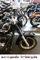 2012 Harley Davidson  Softail Fat Boy Special FLSTFB ABS MY 2011 Motorcycle Chopper/Cruiser photo 12