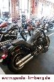 2012 Harley Davidson  Softail Fat Boy Special FLSTFB ABS MY 2011 Motorcycle Chopper/Cruiser photo 3