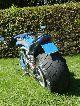 2007 Harley Davidson  Screamin 'Eagle V-Rod 300 Motorcycle Streetfighter photo 3