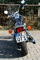 2001 Harley Davidson  Softail Standard Motorcycle Chopper/Cruiser photo 3