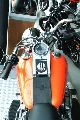 2012 Harley Davidson  -Later Fat Boy Motorcycle Chopper/Cruiser photo 2
