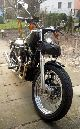 1989 Harley Davidson  XL2 (XLH1200) Sportster Motorcycle Chopper/Cruiser photo 2