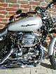 2005 Harley Davidson  XL2, Sportster 1200 C Motorcycle Chopper/Cruiser photo 2