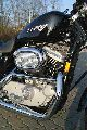 1998 Harley Davidson  1200 Sportster Sport XL / 2 Motorcycle Motorcycle photo 3