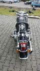 2007 Harley Davidson  De Luxe Motorcycle Chopper/Cruiser photo 1