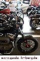 2011 Harley Davidson  Sportster XL 1200N Nightster MJ 2011 Motorcycle Chopper/Cruiser photo 11
