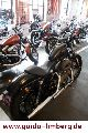 2011 Harley Davidson  Sportster XL 1200N Nightster MJ 2011 Motorcycle Chopper/Cruiser photo 3