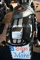 2010 Harley Davidson  V Rod Motorcycle Chopper/Cruiser photo 4