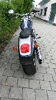 2002 Harley Davidson  2002s Best Softail Deuce maintained, extras Motorcycle Chopper/Cruiser photo 6