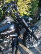 2006 Harley Davidson  Dyna Motorcycle Chopper/Cruiser photo 2