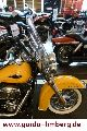 2011 Harley Davidson  Softail Heritage Classic FLSTC ABS MY 2011 Motorcycle Chopper/Cruiser photo 11