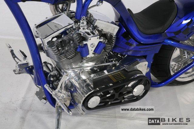 Revtech Engine Identification Related Keywords Suggestions