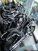 2007 Harley Davidson  XL 1200C Sportster Motorcycle Chopper/Cruiser photo 11