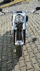 1967 Harley Davidson  FLH Motorcycle Chopper/Cruiser photo 4