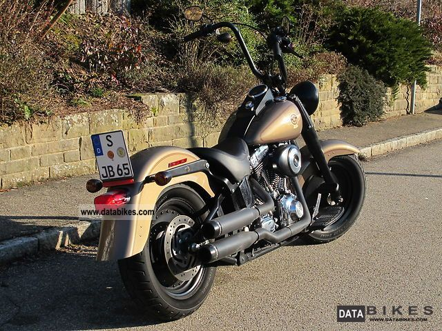 Harley Davidson Fxst Softai additionally Harley Davidson Softail Speed W Kicker additionally F Y U P also S L together with Spearfishchrome. on harley fxst frame