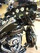2009 Harley Davidson  Street Glide FLHX Nr.088 Motorcycle Chopper/Cruiser photo 13