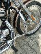 2004 Harley Davidson  XL1200C + +1. Hand Motorcycle Chopper/Cruiser photo 9