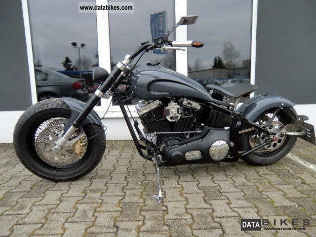 Harley Davidson Power Wheels Wiring Diagram on