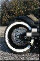 1995 Harley Davidson  FXST Softail Motorcycle Chopper/Cruiser photo 9