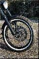 1995 Harley Davidson  FXST Softail Motorcycle Chopper/Cruiser photo 8