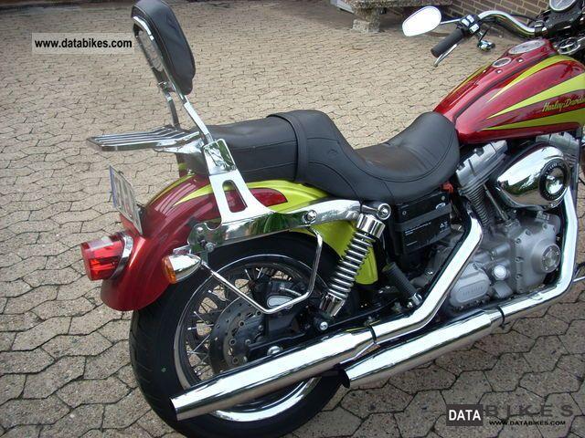 2010 Harley-Davidson Dyna Super Glide Custom 640 x 480 · 85 kB · jpeg