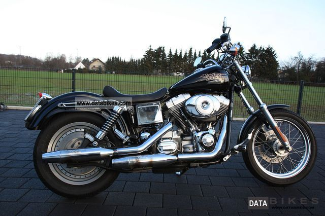 Accident Lawyers Info Fxdc Dyna Super Glide Custom: 2000 Harley Davidson Dyna Super Glide Custom FXDC