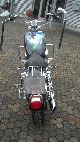 2000 Harley Davidson  XL1200 Custom Motorcycle Chopper/Cruiser photo 5