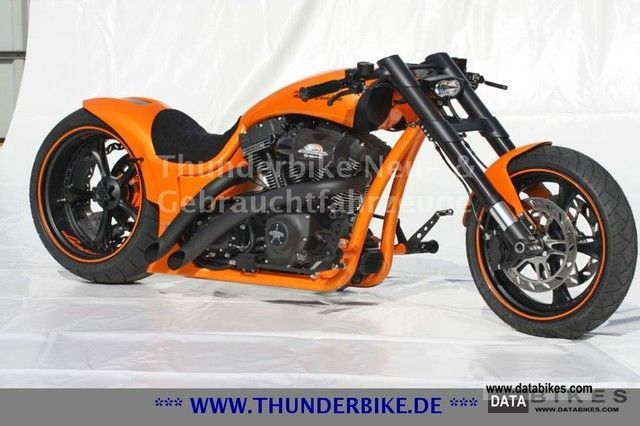 tiger tires bike atv quad lamborghini track tinger airless