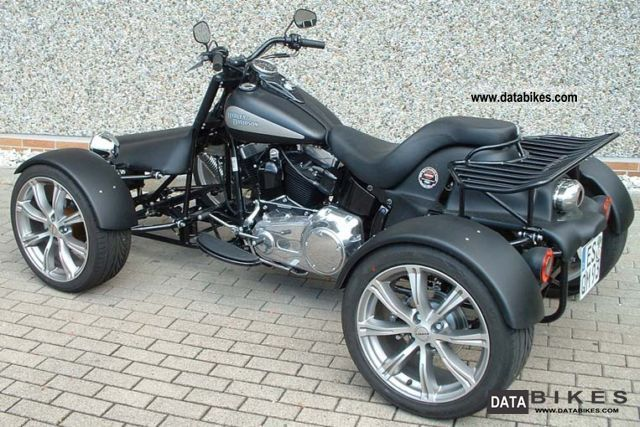 Power Wheels F Harley Davidson Manual