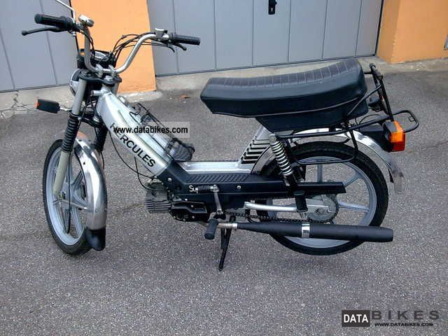 Motor Assisted Bicycle Small Moped Vehicles With Pictures