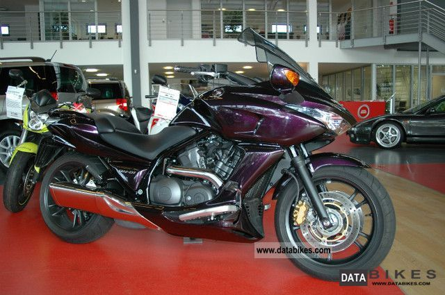 2008 Honda  01 * DN * 1 year warranty Motorcycle Motorcycle photo