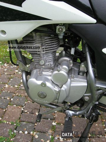 kawasaki tg 25 user manual