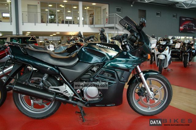 2009 Honda  CB 600 Hornet ABS * 1 year warranty * Motorcycle Naked Bike photo