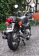 1978 Honda  CB 550 K3 Motorcycle Motorcycle photo 3