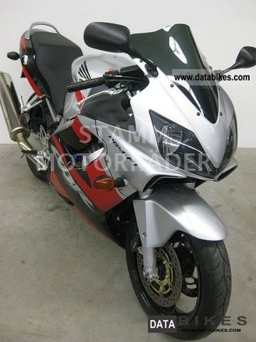 2003 honda cbr600f pc35 super state funding guarantee. Black Bedroom Furniture Sets. Home Design Ideas
