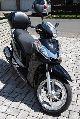 Honda  SH300i 2012 Scooter photo