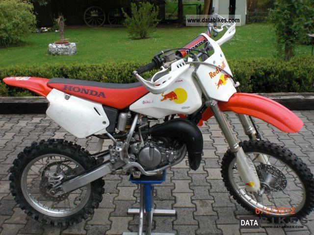 2000 honda cr80 top speed. Black Bedroom Furniture Sets. Home Design Ideas
